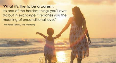 parenting quotes image quotes  hippoquotescom