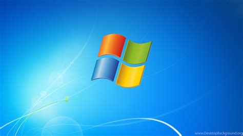 Windows Hd Wallpapers. 4k Wallpapers Desktop Background