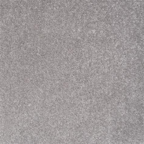 Grey Bedroom Carpet Uk warm grey splendour isense carpet buy splendour isense