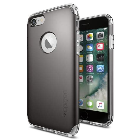 iphone  case hybrid armor iphone  apple iphone
