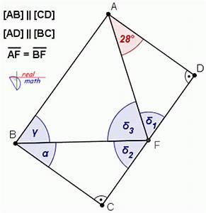 Winkel Berechnen übungen 7 Klasse : weitere aufgabe zur winkelsumme im dreieck mit stufenwinkel und wechselwinkel an parallelen ~ Themetempest.com Abrechnung