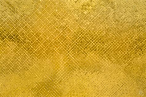 Gold High Quality Background Images by Gold Tiles Texture High Quality Free Backgrounds