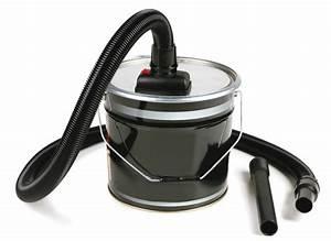Bidon Aspirateur Cendres : bidon a cendre aspirateur pour chemin e vivier online ~ Edinachiropracticcenter.com Idées de Décoration
