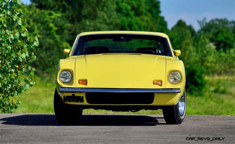 Gran Torino King Cobra by Mecum 2016 Musclecars 1970 Ford Torino King Cobra