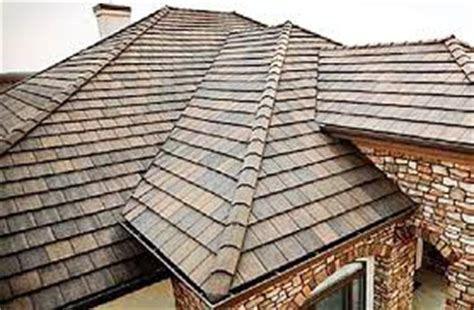 concrete tile roofing pros and cons of a concrete tile roof