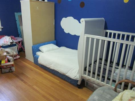 baby crib set 10 cool diy beds kidsomania