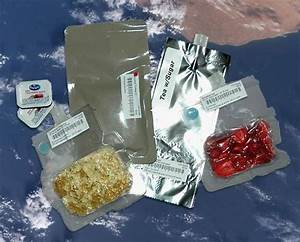 Space Food Photos: What Astronauts Eat in Orbit   Space ...
