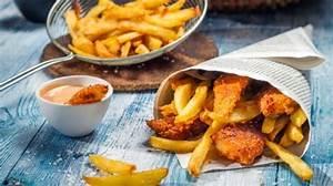 health education world food day 6 bad food habits you