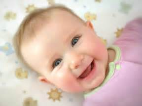Cute Babies Laughing