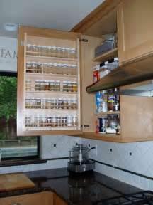 kitchen rack ideas best 25 spice racks ideas on spice rack organization spice racks for cabinets and