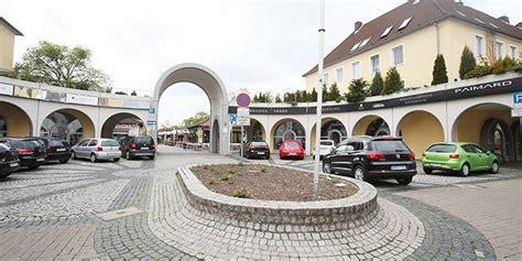 © 2021 guardian news & media limited or its affiliated companies. Wolfsburg - Bluttat am Kaufhof: Mann von hinten ...