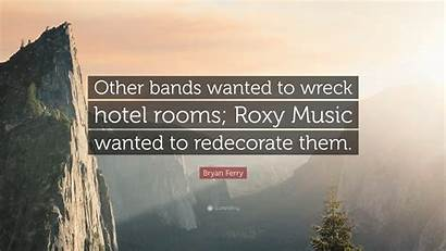 Dreams Wanted Steinbeck John Without Roxy Wreck