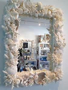 Badezimmer Verschönern Dekoration : mit den richtigen diy dekoideen k nnt ihr jeden spiegel versch nern diy deko ideen deko ~ Eleganceandgraceweddings.com Haus und Dekorationen