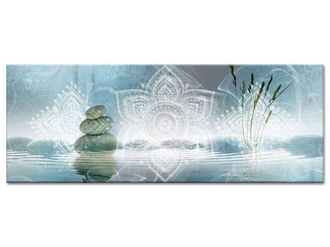 top tableau toile tableau zen wallpapers