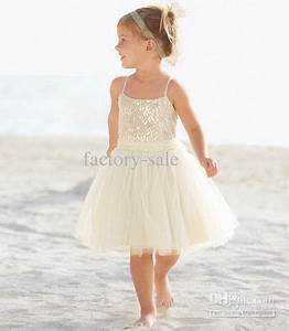 flower girl dresses for beach wedding With flower girl dresses for beach wedding