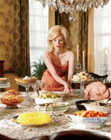 la cuisine des sentiments couleur des sentiments the help quand la cuisine et le