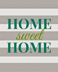 Home Sweat Home : nikkis 39 nacs home sweet home free printable ~ Markanthonyermac.com Haus und Dekorationen