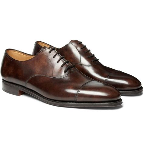 Best Oxford Shoes 17 Best Ideas About S Oxford Shoes On Mens