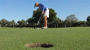 Instruction Putting Golfcom