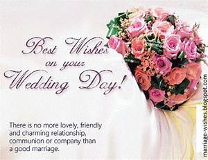 wedding greetings messages for sister in english funny With wedding cards messages for sister