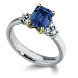 3 wedding ring 3 easy steps for choosing wedding rings