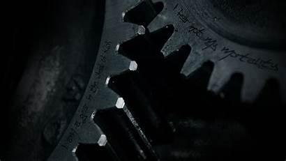 Dark Wallpapers 1080 Pixelstalk