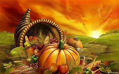 Holiday Thanksgiving Desktop Backgrounds Holidays Wallpapers Computer
