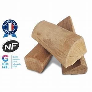 Bois De Chauffage 22 : palette de bois de chauffage cr pito premium b che de 25cm ~ Nature-et-papiers.com Idées de Décoration