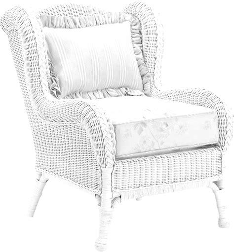 chaises fauteuils page 99