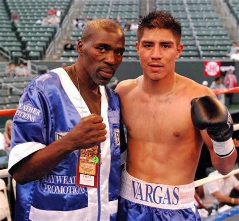 fighter   jessie vargas   manifesto