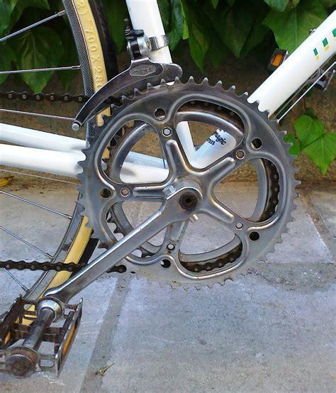 Peugeot 103 Carbolite by Peugeot 103 Carbolite Bike Magic