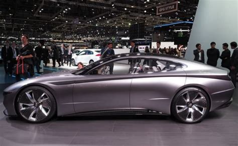 When Will The 2020 Hyundai Sonata Be Available by When Will 2020 Hyundai Sonata Be Available 2020 Hyundai