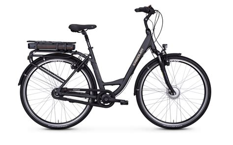 kreidler e bike 2019 e bike city 2019 haarlem eco by kreidler