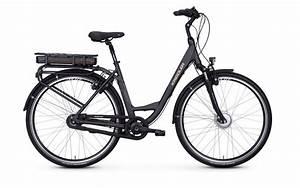 Kreidler E Bike : e bike city 2019 haarlem eco by kreidler ~ Kayakingforconservation.com Haus und Dekorationen
