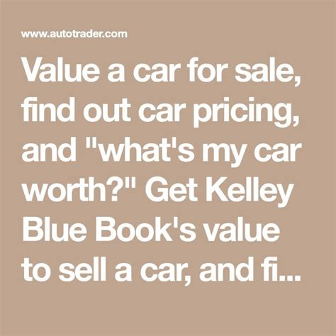 car  sale find  car pricing  whats