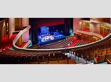 Durham Performing Arts Center tickets and event calendar