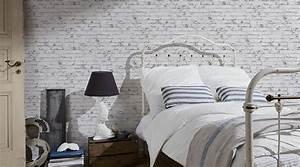 Stein Muster Tapete : effetto pietra ~ Sanjose-hotels-ca.com Haus und Dekorationen
