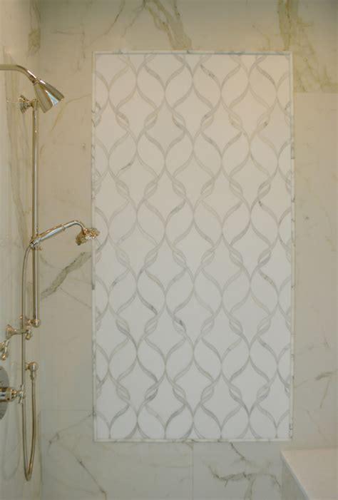 ravenna sophie tiles transitional bathroom