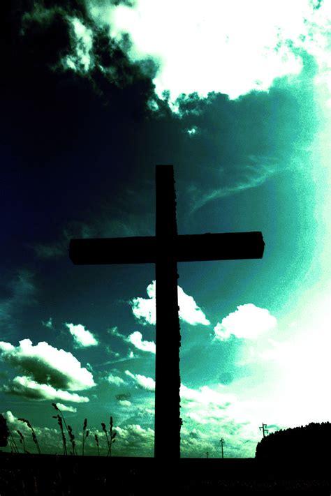 symbol  christentum himmel geist manipulation von