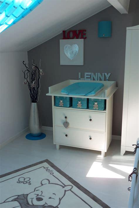 chambre garcon bleu turquoise charmant chambre garcon bleu turquoise 4 chambre
