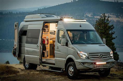fully stocked van houses  van powerstation