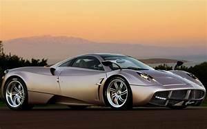 Luxury Cars HD WallDevil
