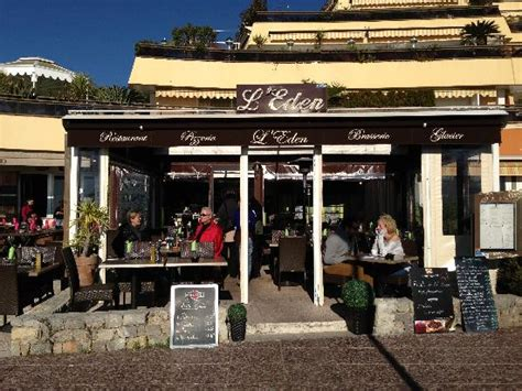 restaurant port de laurent l laurent du var restaurant avis num 233 ro de t 233 l 233 phone photos tripadvisor