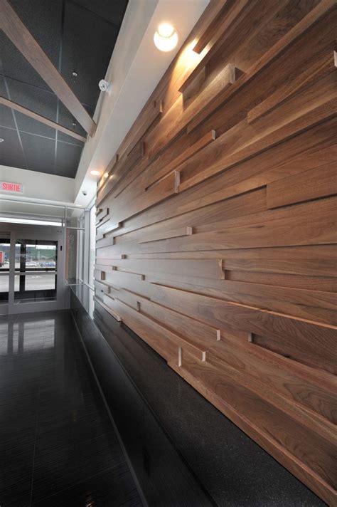 revetement mural interieur les concepteurs artistiques revetement mur interieur bois