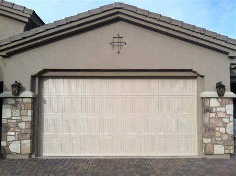 bullfrog garage door company inc 14 garage door wageuzi