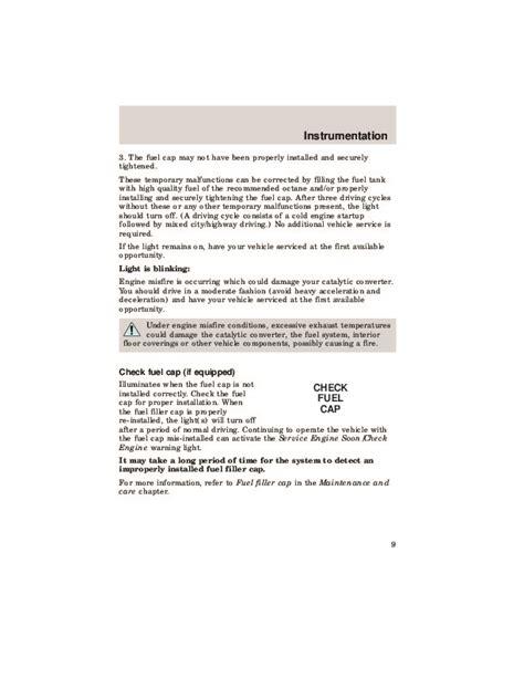 how to download repair manuals 2002 ford explorer sport trac free book repair manuals 2002 ford explorer owners manual