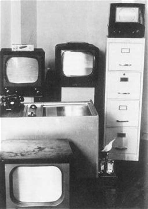 media art net vostell wolf television decollage