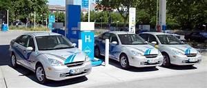 Quelle Mercedes Avec Moteur Renault : renault nissan ford et mercedes ensemble pour la pile combustible automobile ~ Medecine-chirurgie-esthetiques.com Avis de Voitures