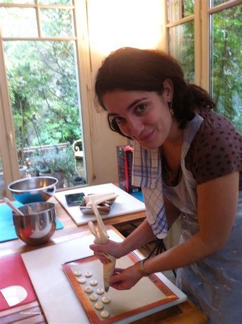 cours de cuisine particulier cours particulier de macarons guestcooking cours de cuisine
