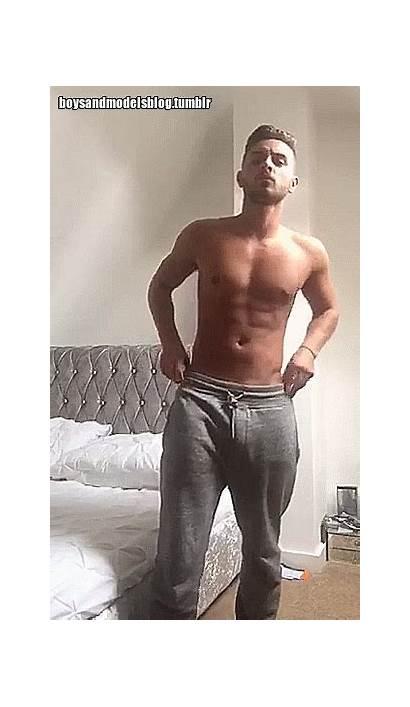 Connor Hunter Masculin